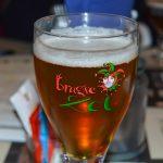 пиво Munich Dunkel