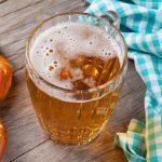 пиво Munich Helles
