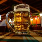 пиво Piwo Grodziskie