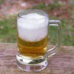 пиво Pre-Prohibition Lager