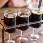 пиво Red IPA
