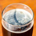 пиво Scottish Export Ale
