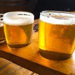 пиво Specialty IPA