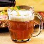 пиво Vienna Lager