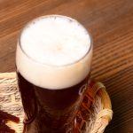 пиво Ви-хэви