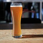 фото пива вайсбир