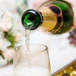 фото шампанского брют