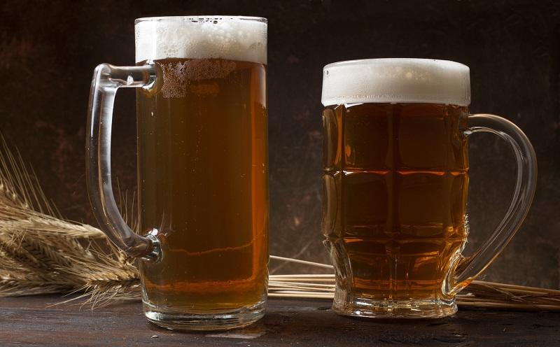 стиль пива Alternative Grain Beer