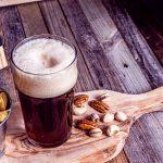 стиль пива American Porter
