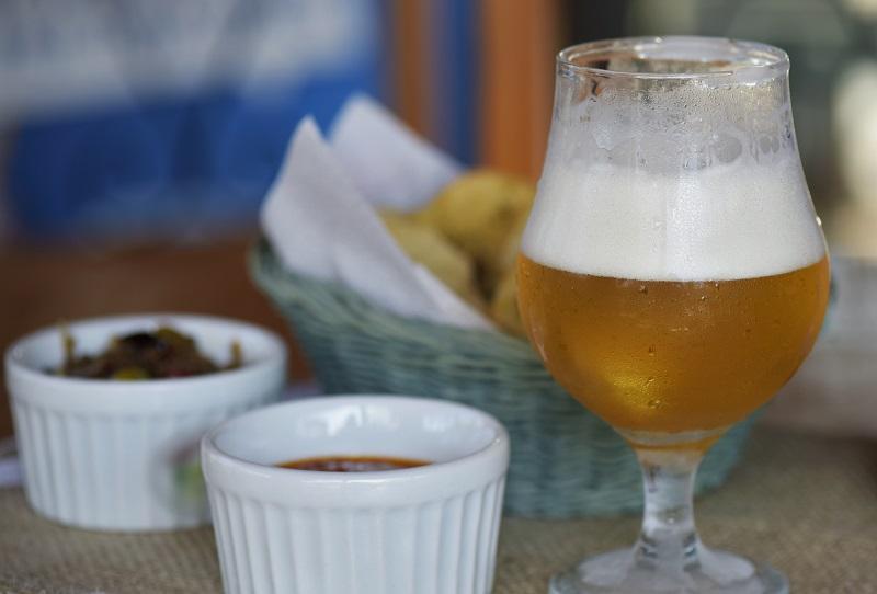 стиль пива Argentine IPA