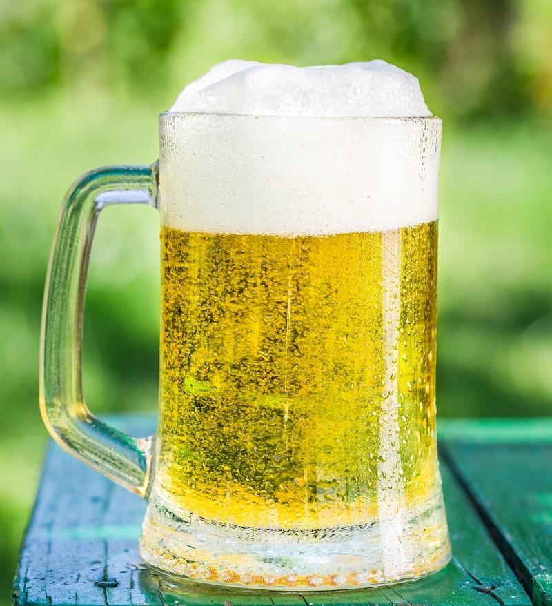 стиль пива Australian Sparkling Ale