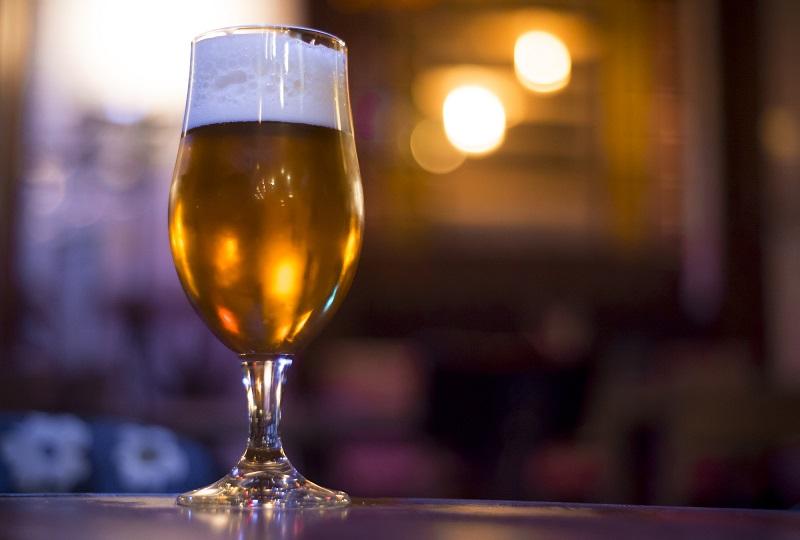 стиль пива Belgian IPA