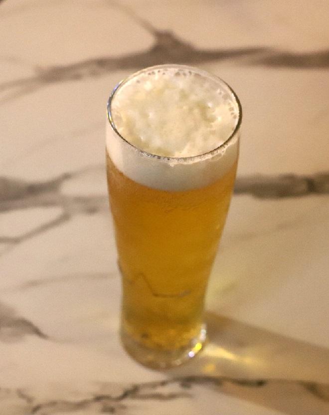 стиль пива Berliner Weisse