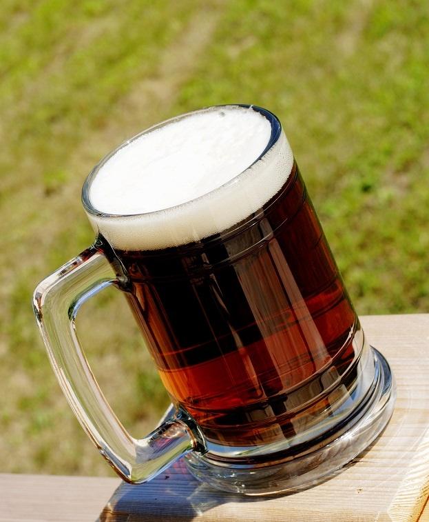 стиль пива Best Bitter