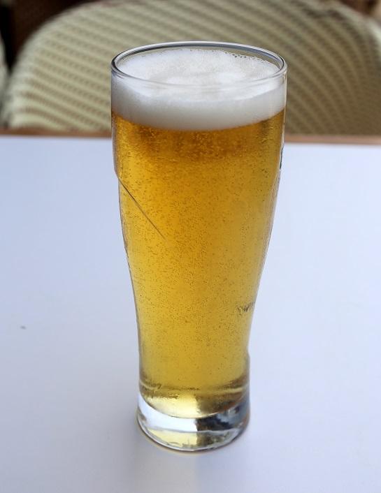 стиль пива Brett Beer