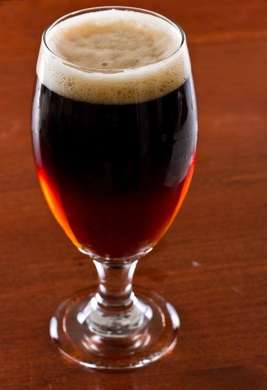 стиль пива California Common