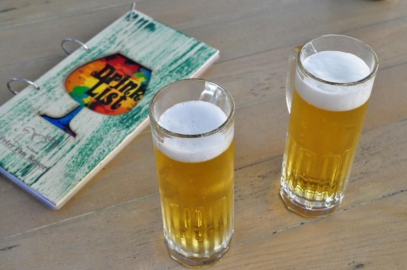 стиль пива Czech Premium Pale Lager