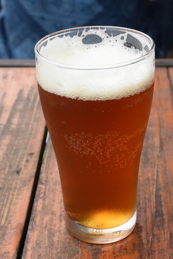 стиль пива Double IPA