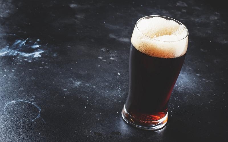 стиль пива English Porter