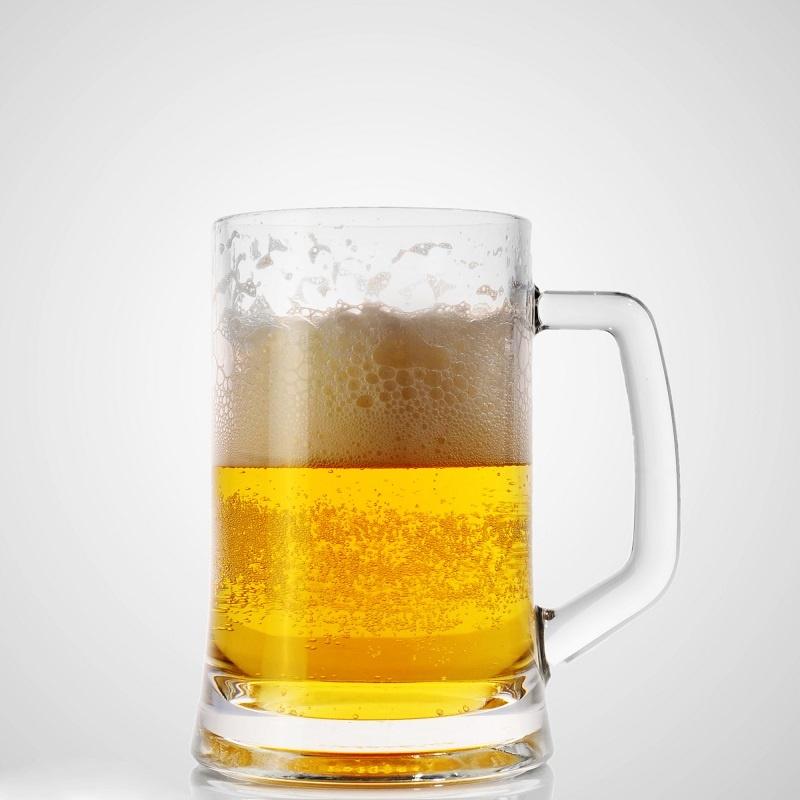 стиль пива pivo-festbier