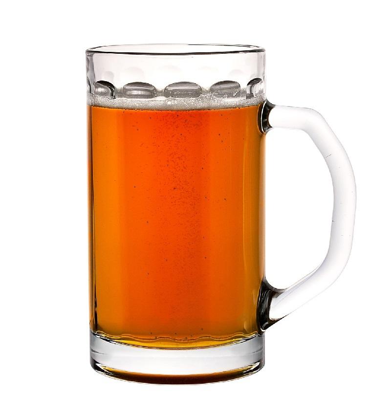 стиль пива гозе