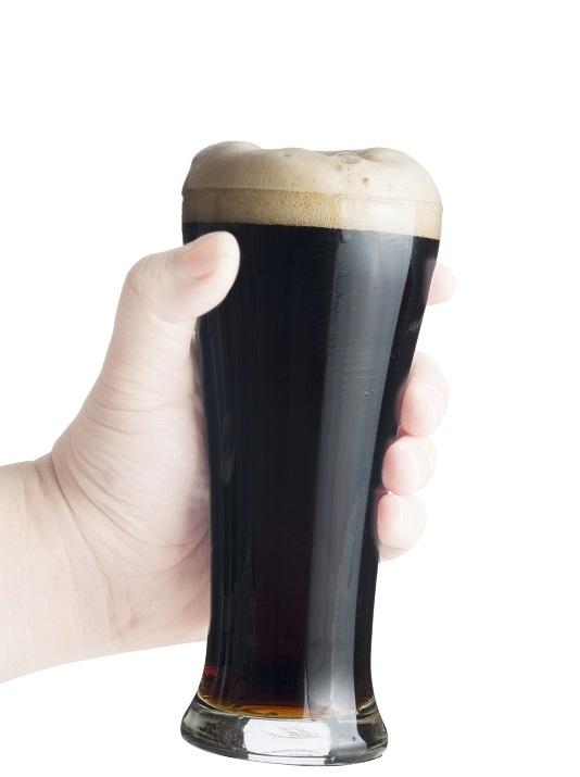 стиль пива International Dark Lager