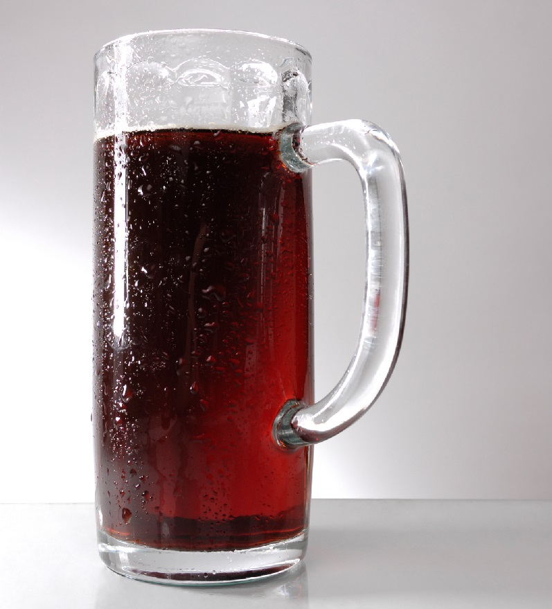 стиль пива Kentucky Common Beer