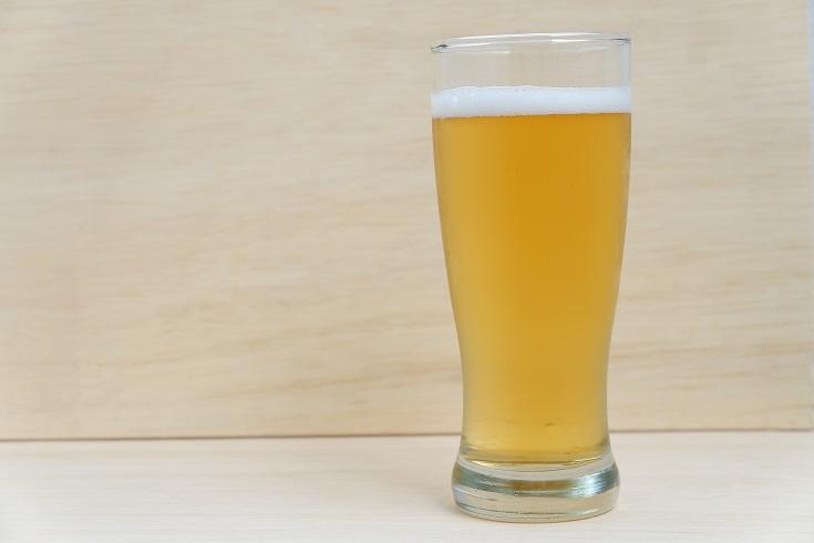 стиль пива Lite American Lager