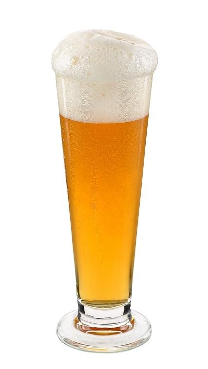 стиль пива Marzen