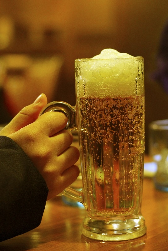 стиль пива Piwo Grodziskie