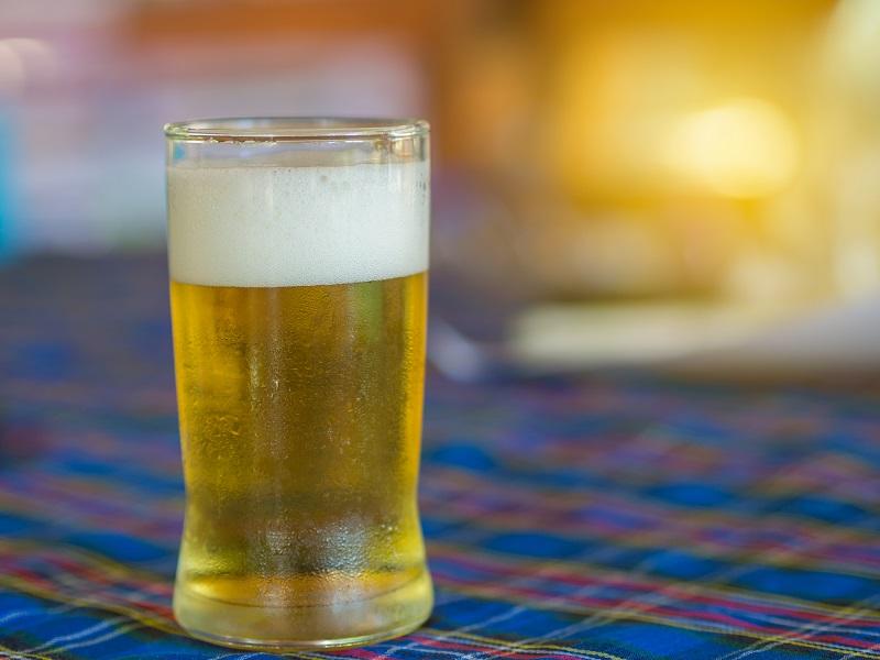 стиль пива Pre-Prohibition Lager