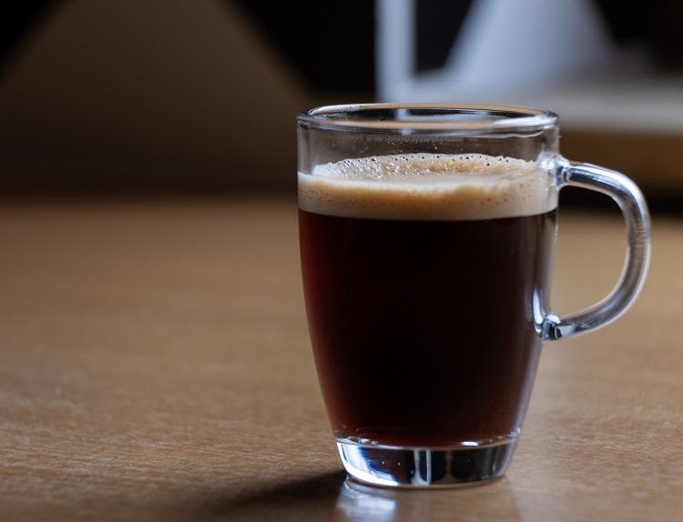 стиль пива Pre-Prohibition Porter