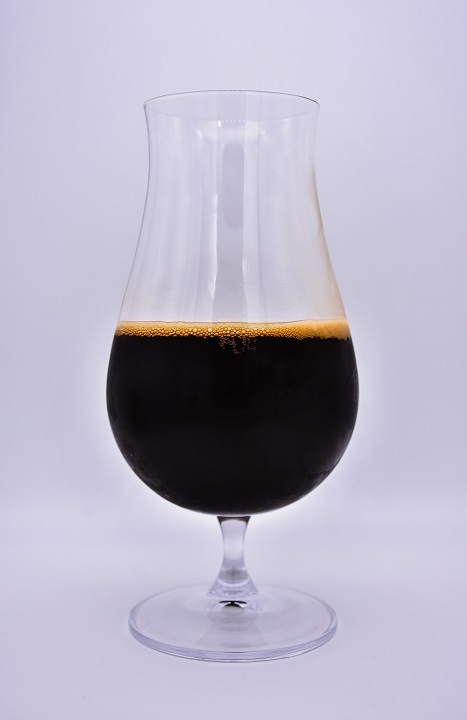 стиль пива Schwarzbier