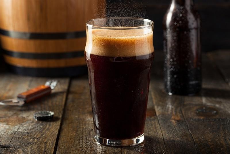 стиль пива Scottish Export Ale
