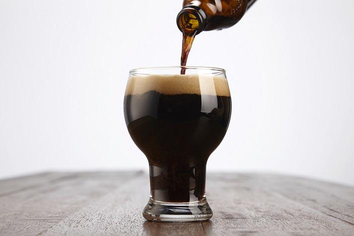 стиль пива sweet stout