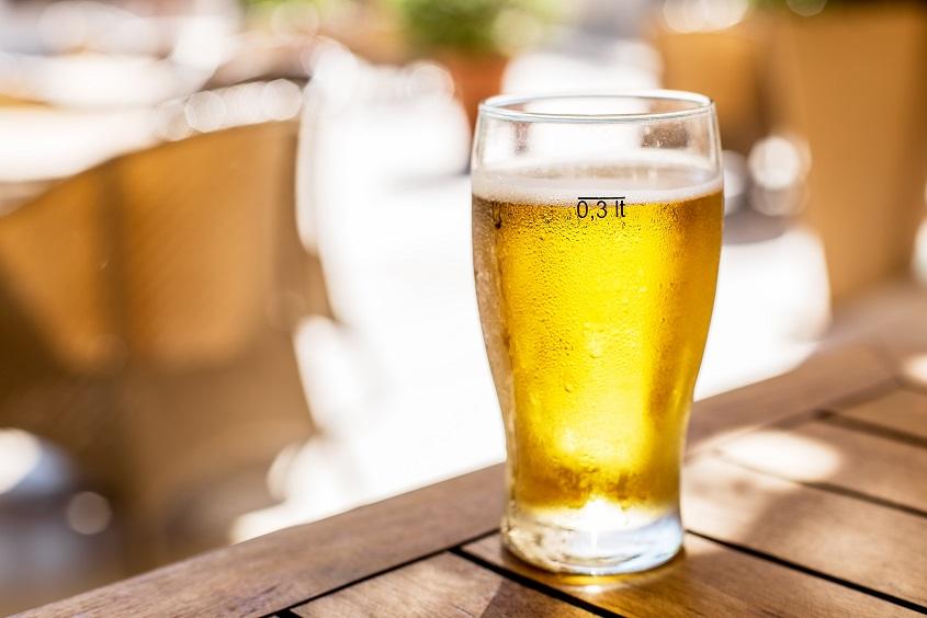 стиль пива Trappist Single Ale