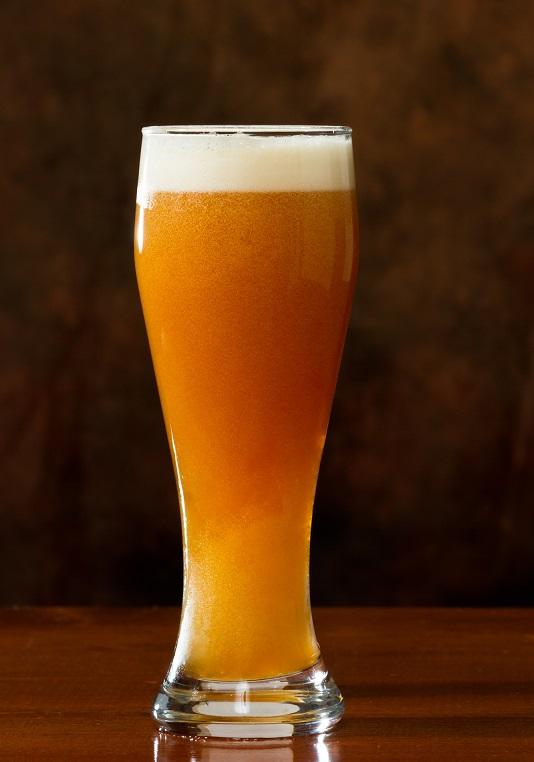 стиль пива Weizenbock