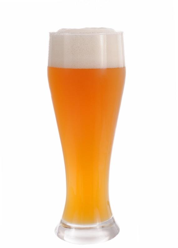 стиль пива витбир