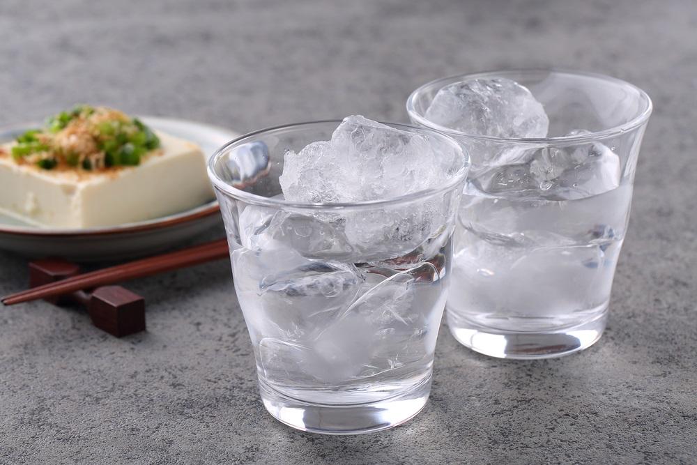 виды алкогольного напитка сетю