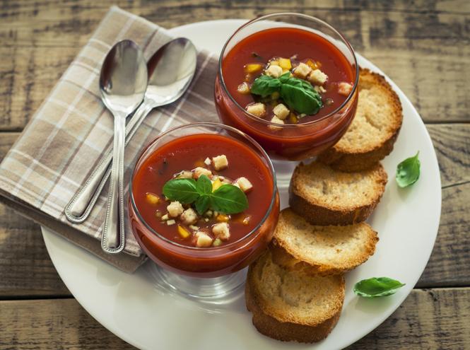 фото супа от похмелья