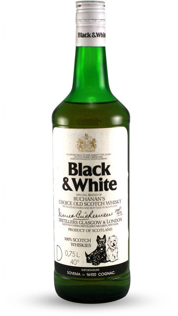 фото виски блек анд вайт