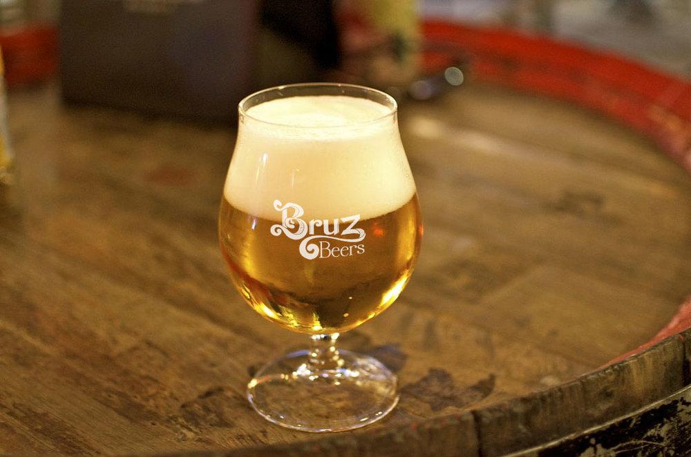 Trappist Single Ale