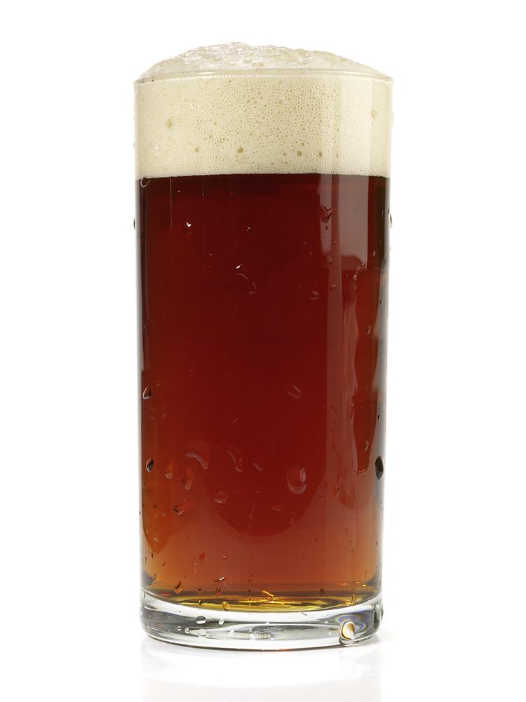 пиво Альтбир фото