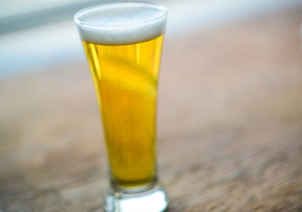 стиль пива американский легкий лагер