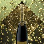 фото итальянского шампанского Франчакорта