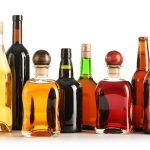 как измерять крепость алкогольных напитков
