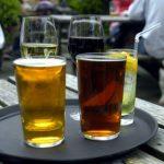 как считать алкогольные единицы