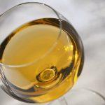 фото как сделать вино из фейхоа дома