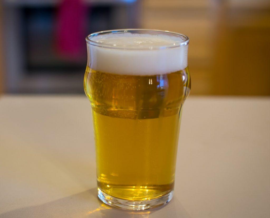 пиво Кёльш фото