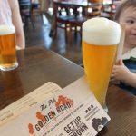 Алкоголь при грудном вскармливании: 6 мифов об алкоголе, последствия для ребенка